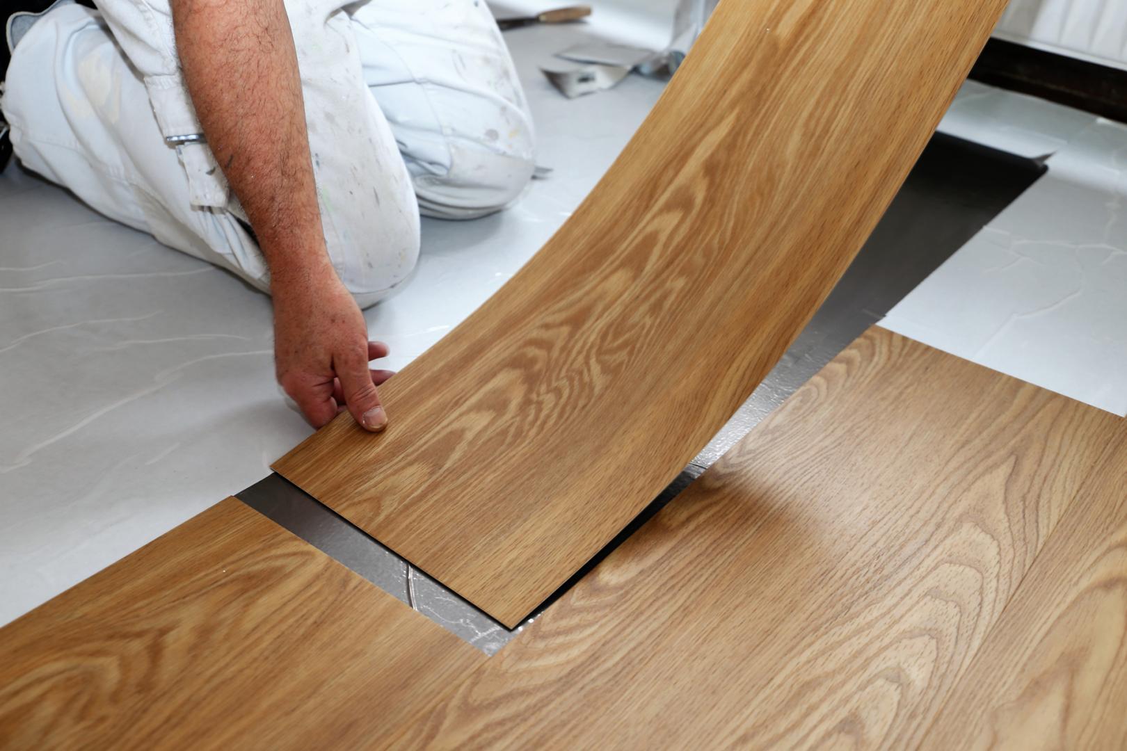 Vinyl Flooring Melbourne Rockledge Palm Bay Got Wood Inc