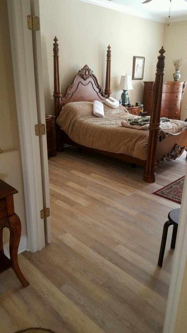Complete Flooring Solutions Melbourne Rockledge Palm Bay
