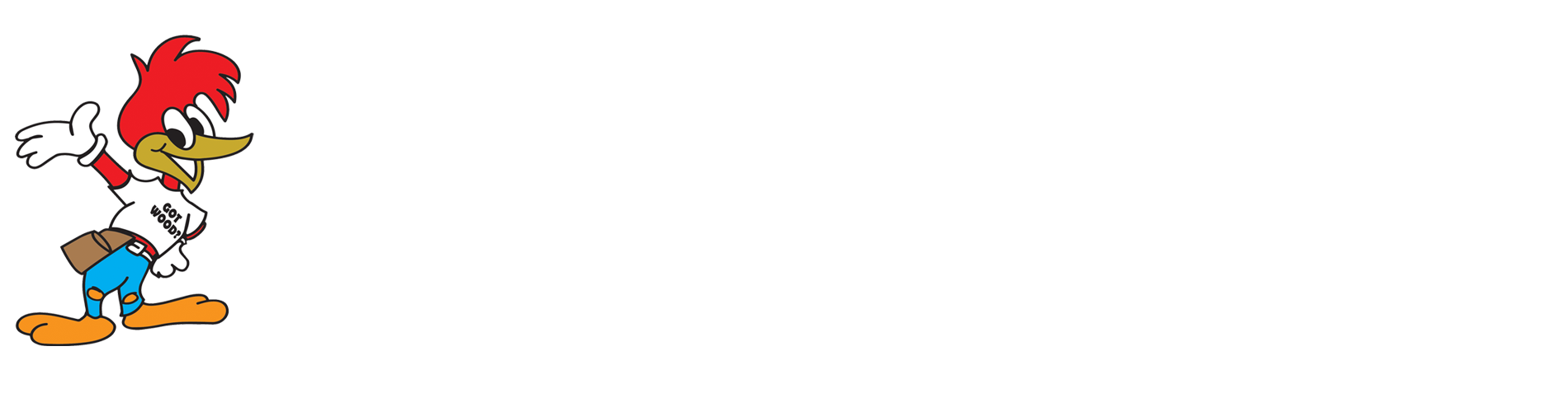 Got Wood Inc.